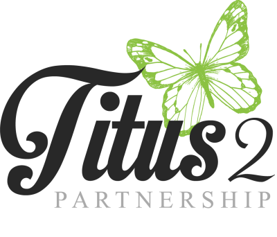 Titus 2 Partnership, Inc.